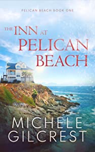 The Inn At Pelican Beach (Pelican Beach #1)