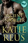 Ancient Enforcer (Ancients Rising #3)