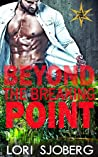 Beyond the Breaking Point (Six Points Security Book #5)