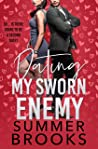Dating My Sworn Enemy (Lovers' Lane #5)