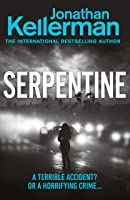 Serpentine (Alex Delaware 36)