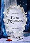 Grauprinzessin audiobook review