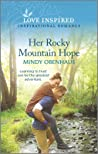 Her Rocky Mountain Hope (Rocky Mountain Heroes #5)