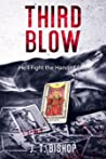 Third Blow (The Detectives Daniels and Remalla #3)