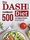 The DASH Diet Coo...