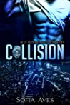 Collision (Blue Blooded Brothers Series, #1)