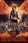Brimstone Bound (Firebrand, #1)