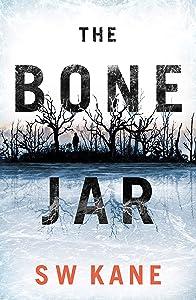 The Bone Jar (Detective Lew Kirby, #1)