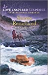 Secrets Resurfaced (Roughwater Ranch Cowboys, #4)