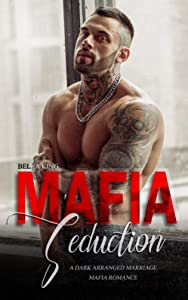 Mafia Seduction