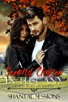 A Second Chance in Tuscany: A Sweet Bucket List Romance (Book 2)