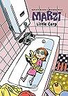 Marzi - Tome 1 - 1. Little Carp