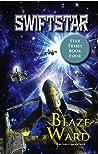 SwiftStar (Star Tribes Book 4)