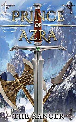 Prince of Azra