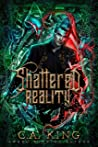 Shattered Reality (Summoned Book 1)