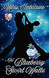 The Blueberry Swi...