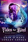 Tides that Bind (Wicked Waves #2)