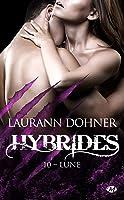 Lune: Hybrides, T10