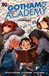Gotham Academy, Volume 3: Yearbook