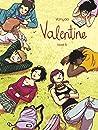 Valentine - Volume 6