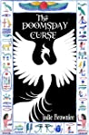 The Doomsday Curse (Ruby Rosemount Book 3)