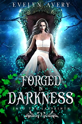Forged in Darkness