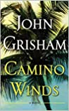 Camino Winds: A fictional Story :Then She Was Gone , Beneath a Scarlet Sky , When We Believed in Mermaids , The Red Lotus , The Spy and the Traitor , Sold on a Monday , It All Comes Back to You