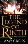 The Legend of Rinth