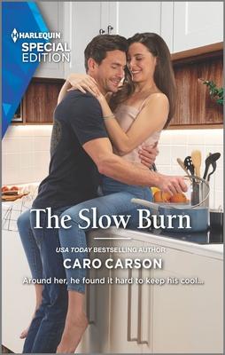 slow burn dating starbucks barista dating politica