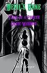 Devil's Bane: Tales of a Fourth Grade Warrior