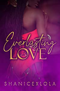 Everlasting Love (The Hill Sisters Book 2)