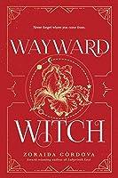 Wayward Witch (Brooklyn Brujas Book 3)