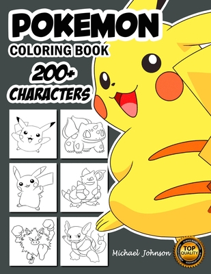 Ausmalbilder Pokemon II. Generation - Malvorlagen Kostenlos zum ... | 400x309