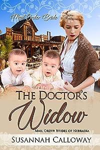 The Doctor's Widow