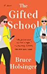 The Gifted School audiobook review