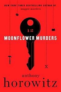 Moonflower Murders (Susan Ryeland #2)