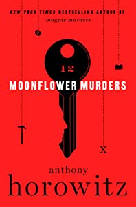 Moonflower Murders (Susan Ryeland #2)