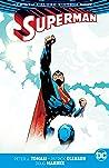Superman by Peter J. Tomasi
