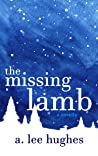 The Missing Lamb