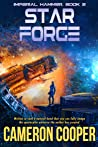 Star Forge (Imperial Hammer Book 2)