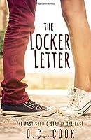 The Locker Letter