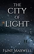 The City of Light (Whiteout Book 4)
