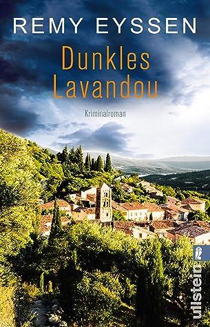 Dunkles Lavandou: Leon Ritters sechster Fall (Ein-Leon-Ritter-Krimi 6)