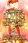 Caught up Loving a Legendary Maddox Gangsta 3: Kash's Story