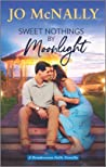 Sweet Nothings by Moonlight by Jo McNally