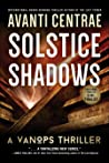 Solstice Shadows (VanOps, #2)