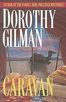 Caravan: A Novel
