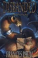 Disbanded (Serpentia Book 1)