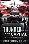 Thunder in the Capital (Capital Series Book 1)