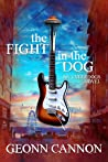 The Fight in the Dog (Underdogs Book 9)